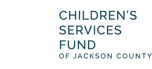 Children's Services Fund of Jackson County Home